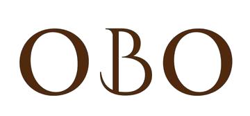 oBo_logo_360x